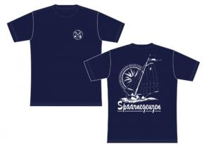 voorbeeld_shirt