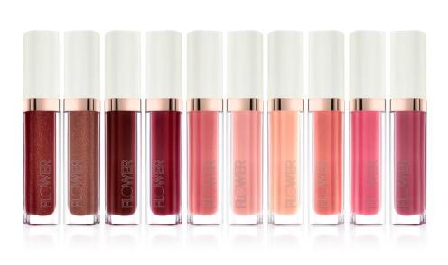 Flower Beauty Lip Gloss