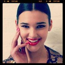 Jouer Cosmetics at Kate Spade New York