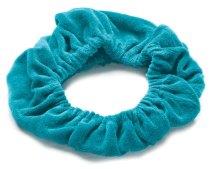 Tassi Terry Cloth Hair Band