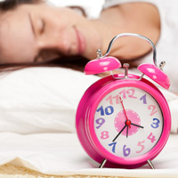 Sleeping Beauty: Your Bedtime Routine to Better Skin