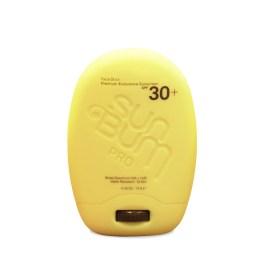 Sun Bum Pro SPF 30 Face Stick