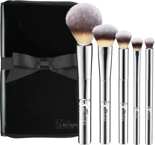 IT Cosmetics Brushes for Ulta