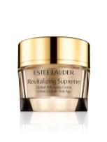 Estee Lauder Revitalizing Supreme Global Anti-Aging Creme
