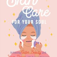 Skincare for Your Soul: Find Inner Peace with Korean Beauty