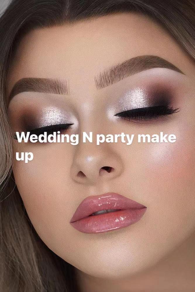 Wedding_N_Party_Makeup_big