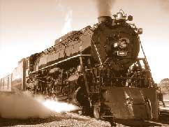 https://i1.wp.com/www.spaccaforno.it/wp-content/uploads/2006/12/treno-a-vapore.jpg