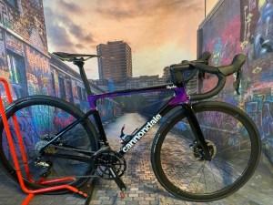 Biciclette corsa nuove