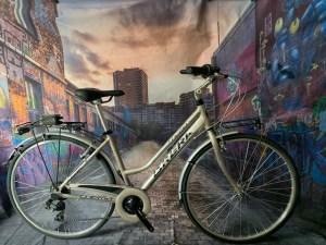 bici classiche