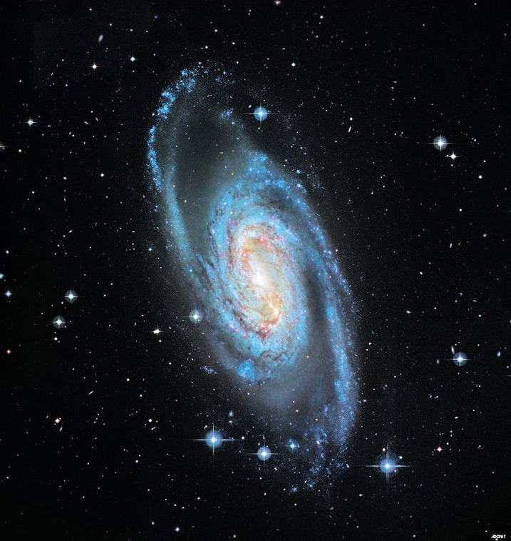 Gallery 65 AllTime Great Galaxy Hits