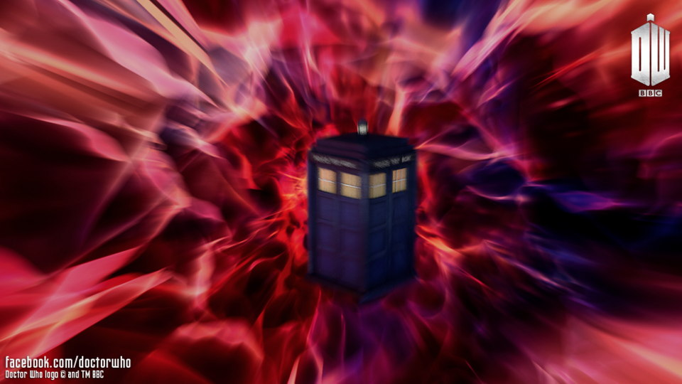 Time Travel Theories Paradoxes Possibilities