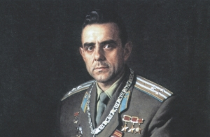 Komarov-1-300x196.jpg