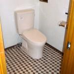 s-wa-toilet
