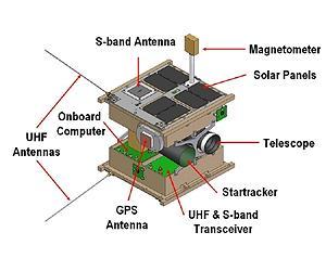 https://i1.wp.com/www.spacedaily.com/images-lg/brite-bright-target-explorer-satellite-lg.jpg