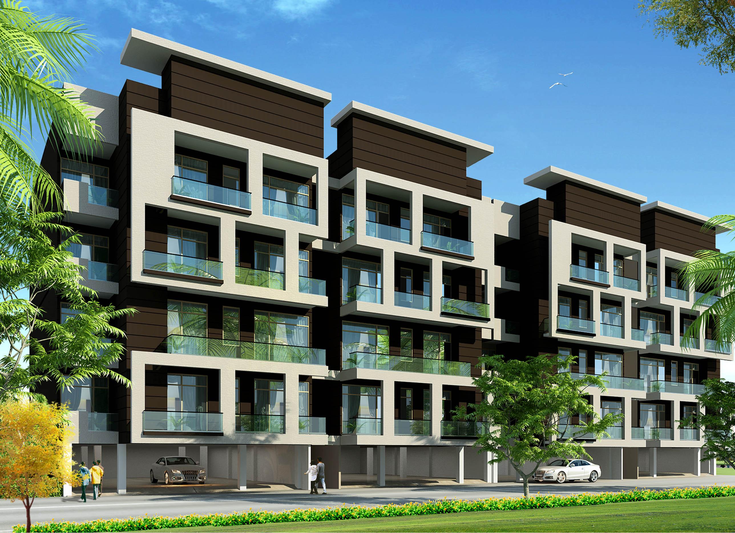 Home designer professional for Professional home designer