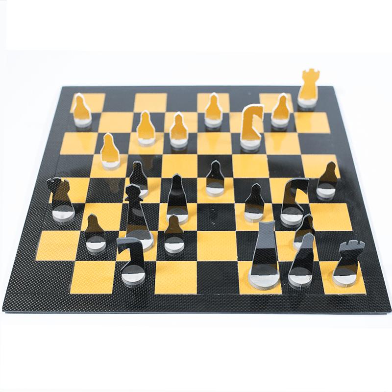 Chess 2-800x800