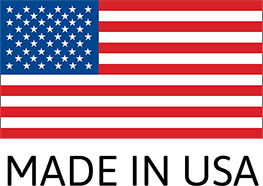logo-made-use-flag-263x186