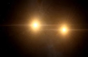 What If Our Solar System Had Two Suns? » Space Exploration