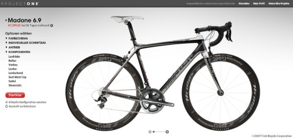 space_bike.jpg