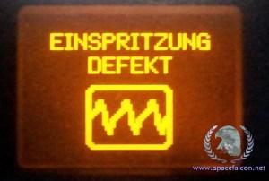 einspritzung_defekt