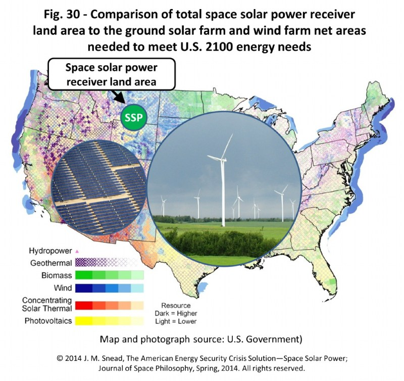 52 – Abstract of The American Energy Security Crisis Solution—Space ...
