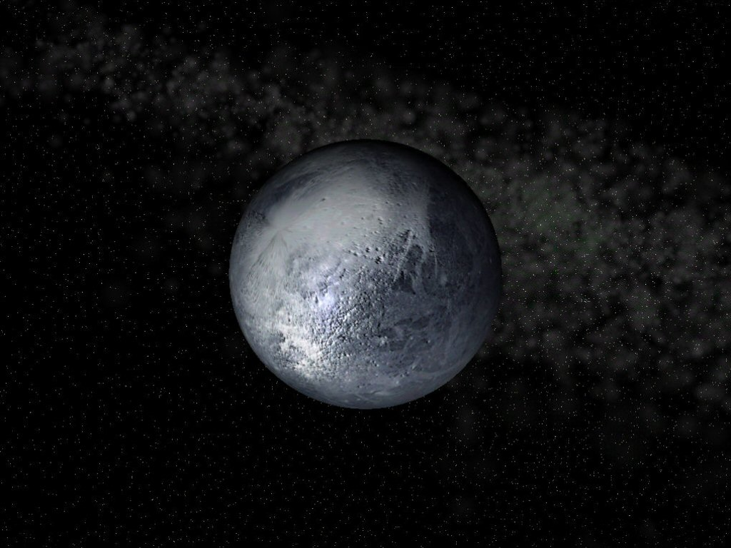 On 85th Anniversary Of Pluto S Discovery New Horizons