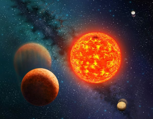 Kepler data helping home in on 'other Earths ...