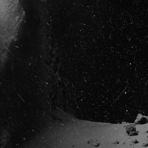 Kepler images Comet 67/P from afar - SpaceFlight Insider