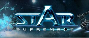 Star Supremacy Logo