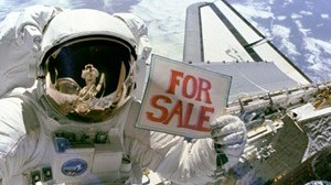 Tons of Space Games on Sale!