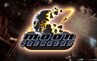 Moon Breakers Logo