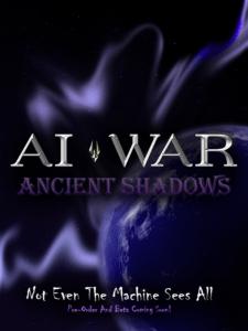 AncientShadowsTeaser