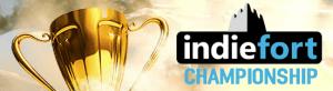 IndieFort Bundle