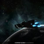StarpointGemini2Screenshot5