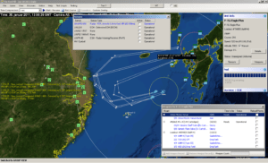 Command Naval Ops Screenshot
