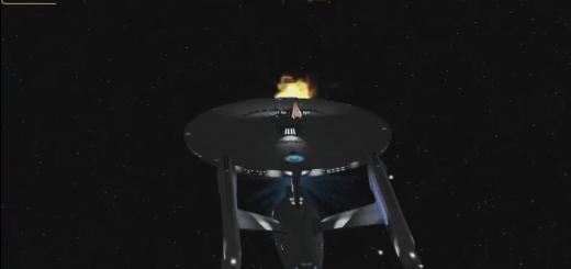 Still the Best Enterprise!