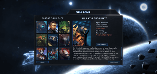 Space Bears for the MFWIN!