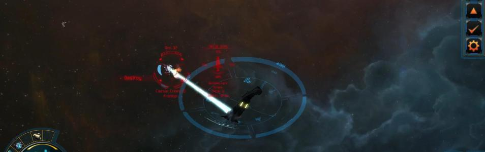 Let's Play Starpoint Gemini 2 – Entry 6 – Done for Now