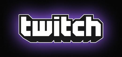 Twitch be Awesome!