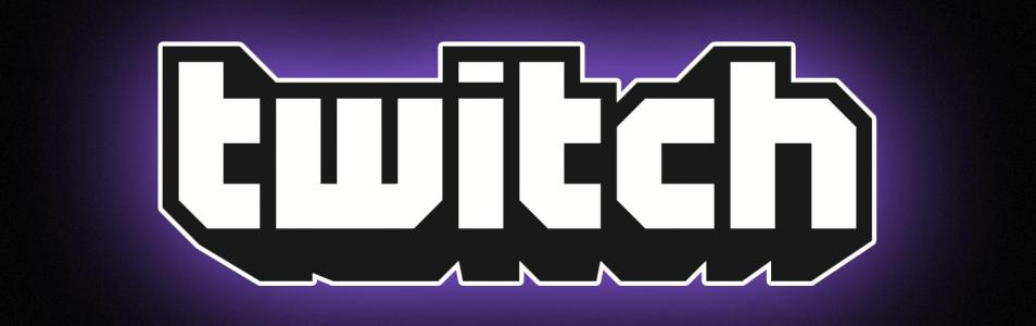 Join Me this Monday (1/19/15) for Monday Streaming Madness!