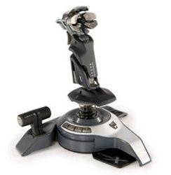 fly-5-joystick