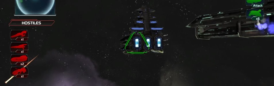 Let's Preview The Fleets of Sol – A Capital Good Time!