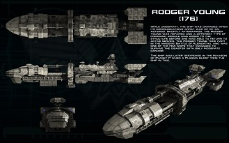 Rodger_young_176_corvette_ortho_by_unusualsuspex-d744wy1