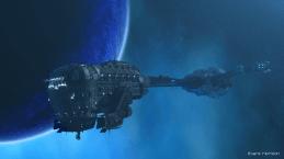 event_horizon_2_by_grahamtg-d33xjqt