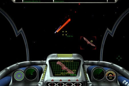 SGJ Podcast #124 – X-COM Interceptor
