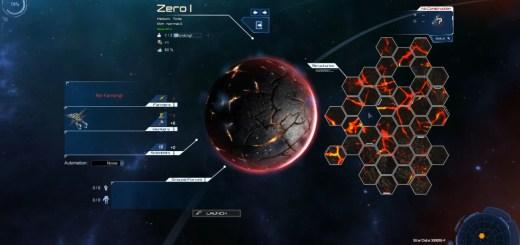Zero? More like Hero!