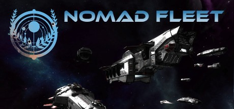 Nomad Fleet Review/Let's Play Summary