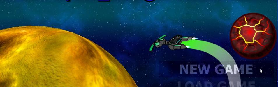 Starflight – The Lost Colony Let's Play Review/Summary