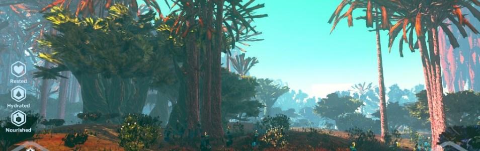 SGJ Podcast #169 – Planet Nomads