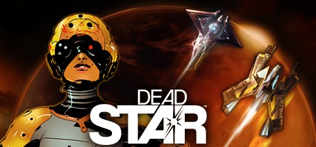 Dead Star Looking to Cease Operations